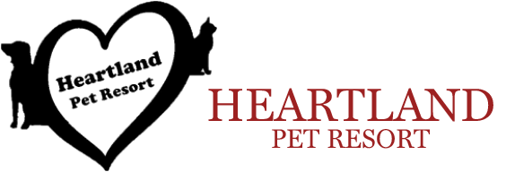 Heartland Pet Resort